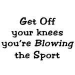 The Sport