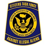 Citizens Task Force: Patch