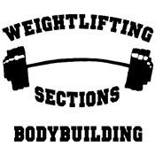 Weightlifting - Bodybuilding - Weight Training