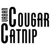 Urban Cougar Catnip