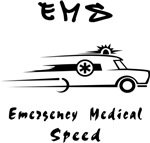 EMS: Emergency Medical Services