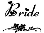 Classic Wedding Designs for the Bride!