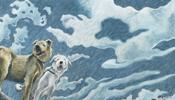 Freddie and Joey 2, the terriers