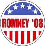 Romney '08
