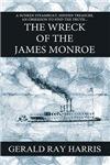 The Wreck of James Monroe