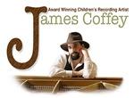 James Coffey Logo