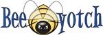 Bee-yotch