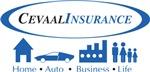 Cevaal Insurance