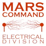 Mars Command Electrical Division