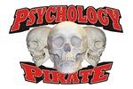 Psychology Pirate