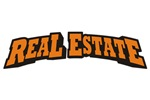 Real Estate / Orange