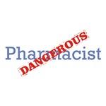 Pharmacist / Dangerous