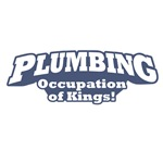 Plumbing / Kings