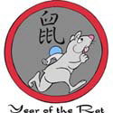 Year Of Rat