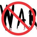 No More War T-Shirts