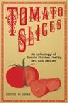 Tomato Slices Cover