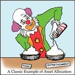 Clown Allocation