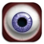 The Eye: Lavender