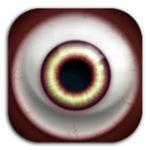 The Eye: Possessed