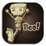 Mr. Bot Bones