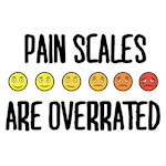 Pain Scales Are Overrated 02