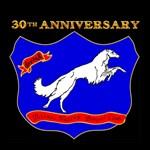 Potomac Valley Borzoi Club