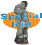 Special Kid