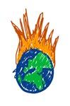 Environment & Politics Designs