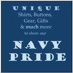 Basic USN Pride Items