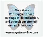 Navy Wives Online