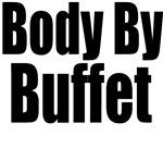 Body By Buffet