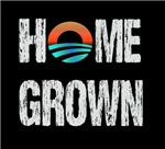 home grown dark