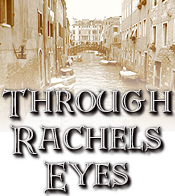 Through Rachels Eyes
