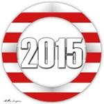 2015 Logo R