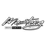 MustangUSA2