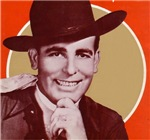Bob Wills Classic Home and Office
