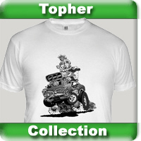 Topher Collection
