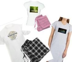 PJs, BodySuits & Wearable Blankets