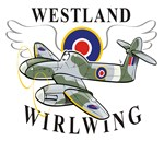 westland wirlwing
