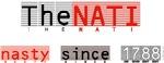 The Nasty NATI