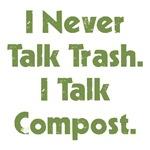Talk Compost