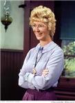 Miss Beadle plain (color)