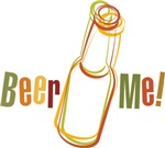 Beer Me!