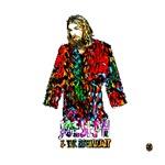 Joeseph & The Dreamcoat