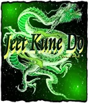 jeet kune do martial art
