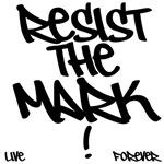 resist blk