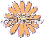 Choice & Accountabiity - Young Women Value LDS YW