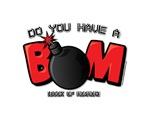 Do you have a BOM - Book of Mormon