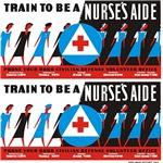 Nurses Aide