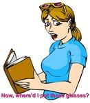 Menopause, hot flashes, memory loss funny t-shirts